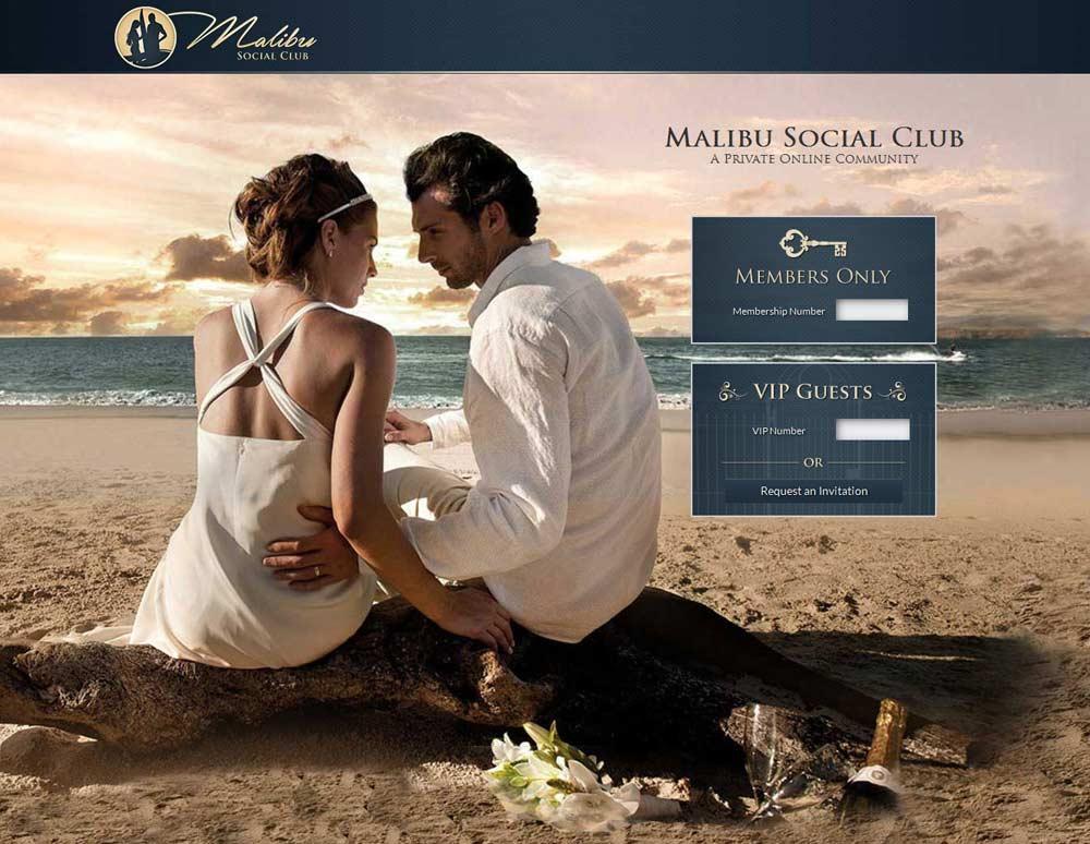 iScripts - MALIBU