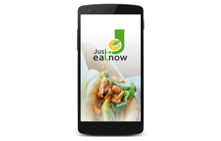 multi restaurant delivery software