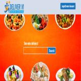 iScripts NetMenus powered site - https://www.delivervi.com/